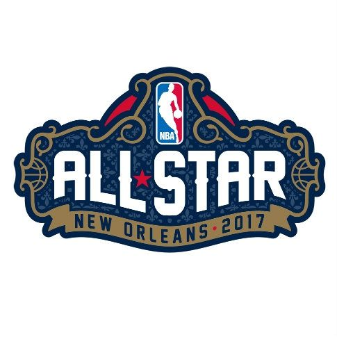 2017 All Star Game NBA