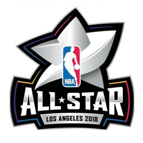 2018 All Star Game NBA
